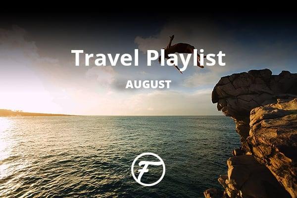 Spotify_Travel_Playlist_08_August