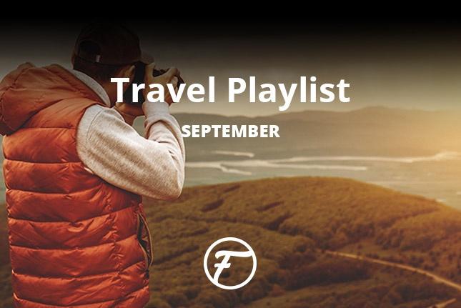 Spotify_Travel_Playlist_09_September