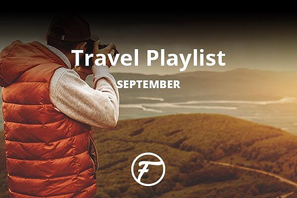 Spotify_Travel_Playlist_09_September