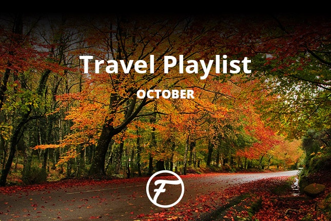 Spotify_Travel_Playlist_10_October