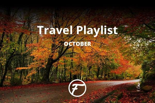 Spotify_Travel_Playlist_10_October