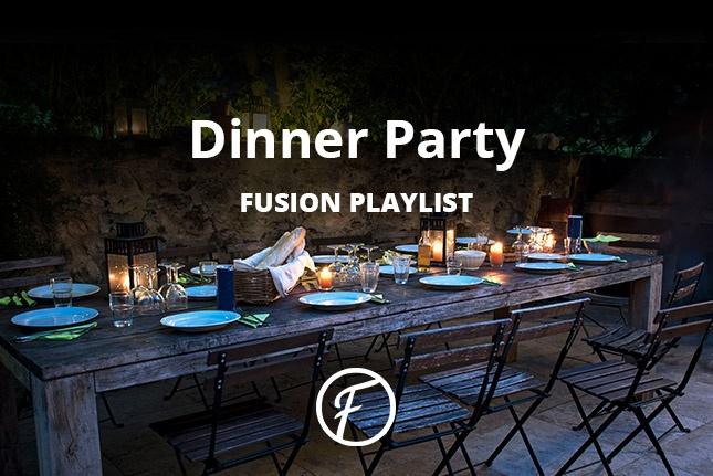 Spotify_Playlist_Dinner_Party.jpg