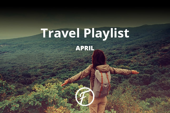 Spotify_Travel_Playlist_04_April.jpg