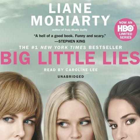 big-little-lies.jpg