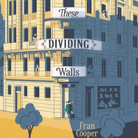 dividing walls.jpg