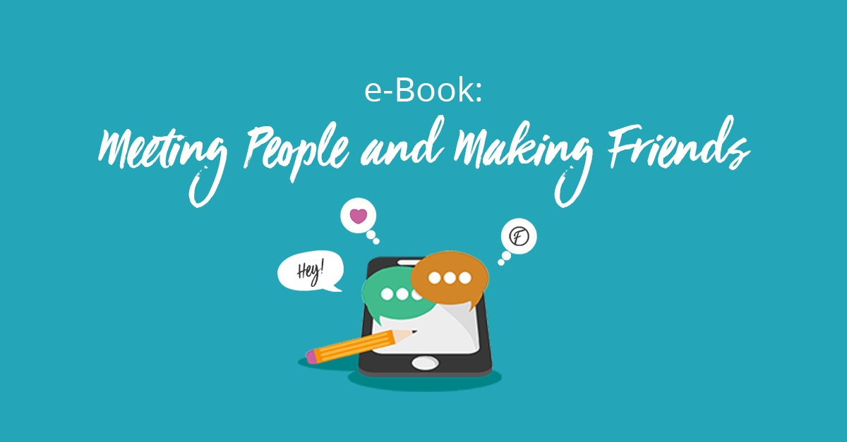 eBookCover_Making_Friends-1.jpg