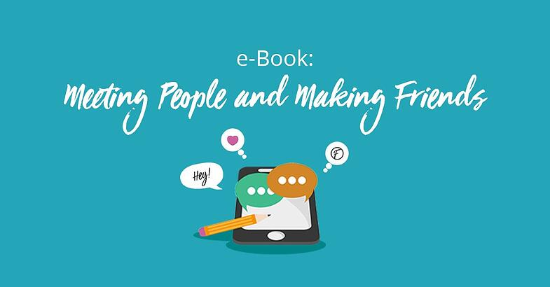 eBookCover_Making_Friends-1.jpg