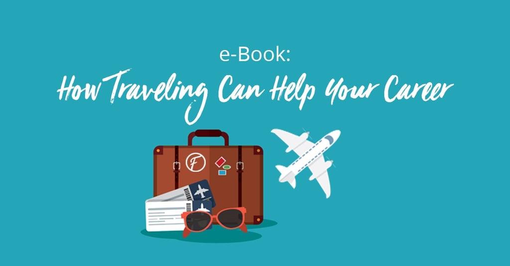 eBookCover_Traveling_Nurse.jpg