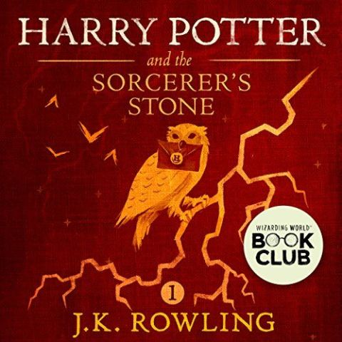 harrypotter-sorcerers-stone.jpg