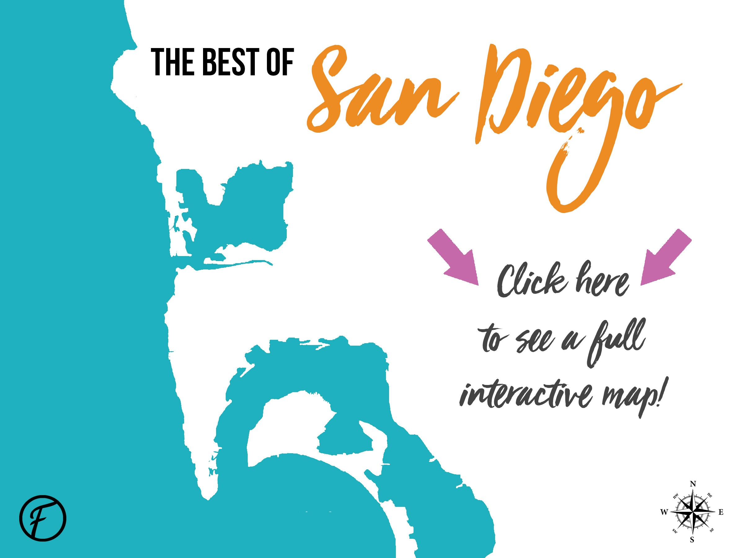 Infographic_Best_of_San_Diego_Teaser