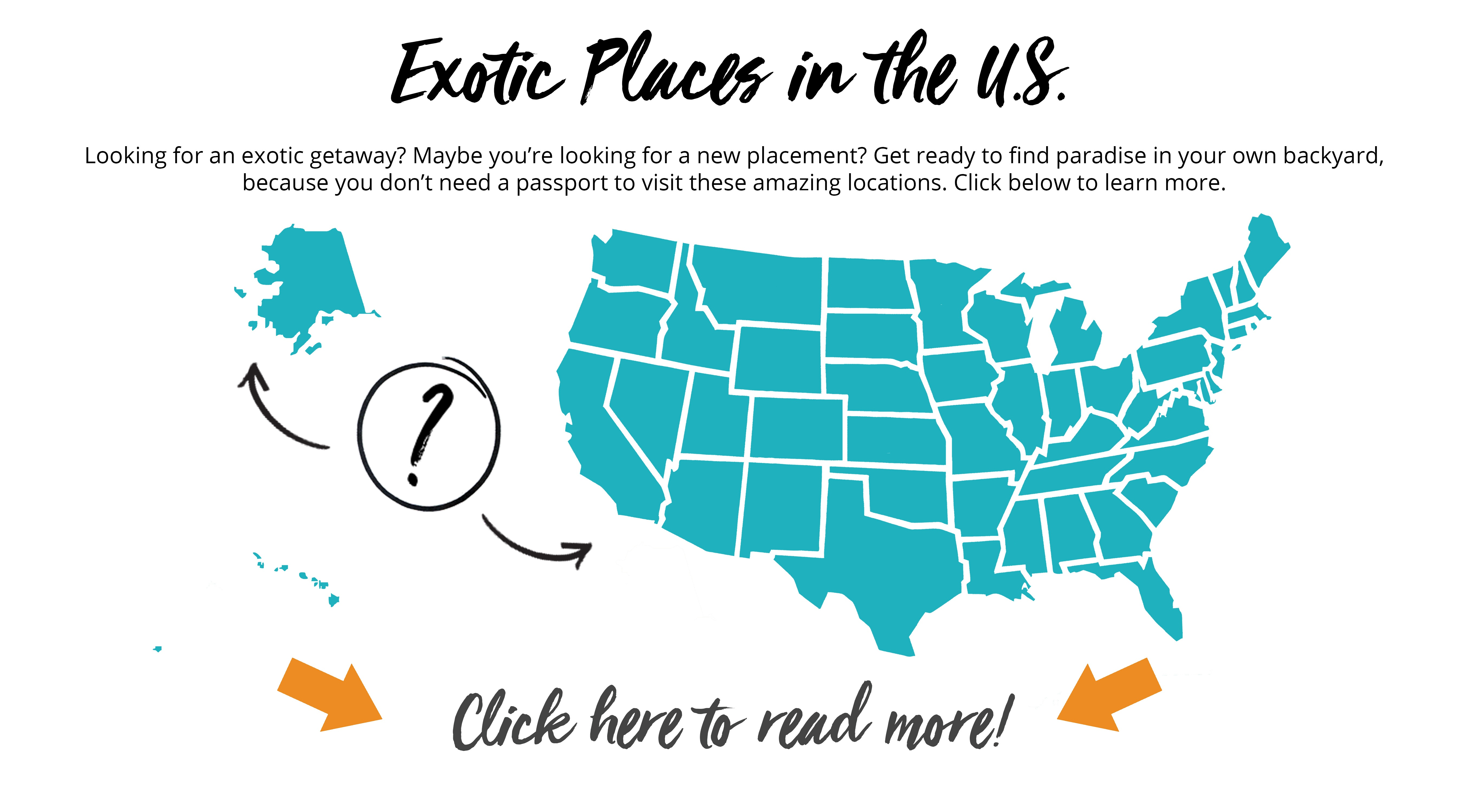 Infographic_Exotic_US_Teaser